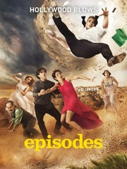 Episodes (US): Season 3