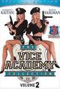 Vice Academy Part 6