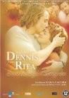 Dennis van Rita (Love Belongs to Everyone)