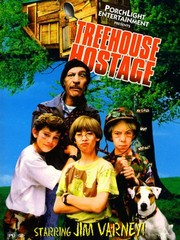 Hostage (The Hire: Hostage)