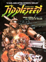 Appleseed