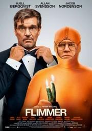 Flimmer (Flicker)