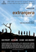 Extranjera (Foreigner)