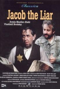 Jakob, der Lügner (Jacob the Liar)