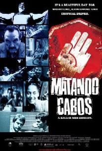 Killing Ends (Matando Cabos)
