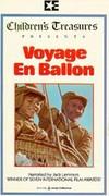 Voyage En Balloon
