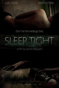Sleep Tight Film
