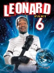 Leonard Part 6