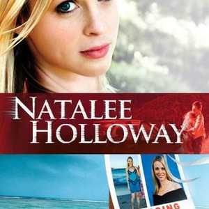 Natalee holloway sold to sex trade