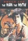 Li Hsiao Lung chuan chi (Bruce Lee: True Story)