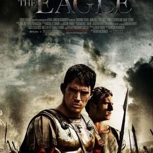 gladiator movie download in english