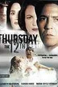 Thursday the 12th