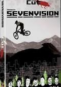 The Cut: Sevenvision