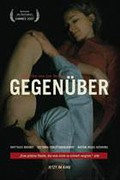 Gegen�ber (Counterparts)