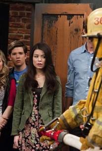 iCarly - Season 3 Episode 1 - Rotten Tomatoes