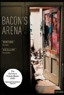 Bacon's Arena