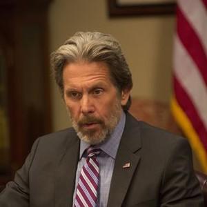 "<em>Veep</em>, Season 4: Episode 4, ""Tehran"""