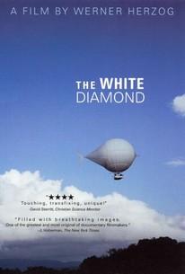 Diamante Blanco
