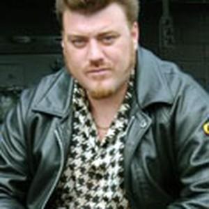 Robb Wells as Ricky