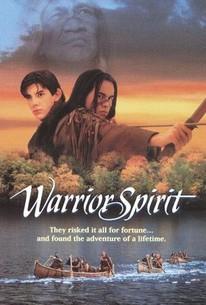 Warrior Spirit