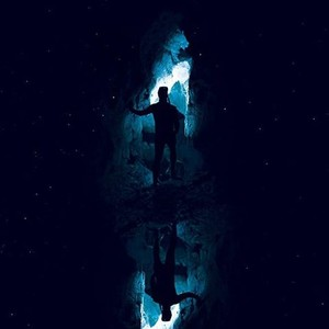 The Most Unknown (2018) - Rotten Tomatoes