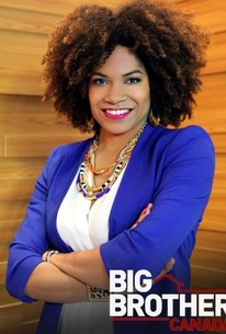 Big Brother Canada - Season 6, Episode 21 - Rotten Tomatoes