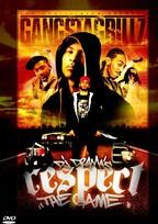 DJ Drama - Respect the Game