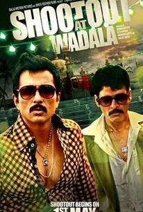 shootout at lokhandwala movie download hd 720p