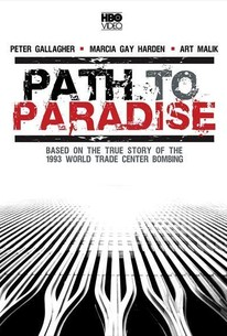 Path to Paradise: World Trade Center Bombing