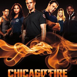 Chicago Fire Rotten Tomatoes