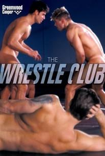 Wrestle Club