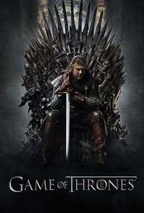game of thrones season 7 hd torrent