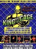 King of the Cage 3 - Knockout Nightmare