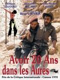 Avoir 20 ans dans les Aur�s (To Be Twenty in the Aures)