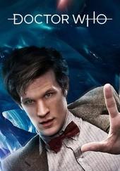 Doctor Who: Season 5
