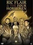 Ric Flair & The Four Horseman