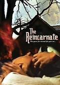Reincarnate