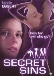 Melissa (Secret Sins)