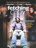Fetching Cody