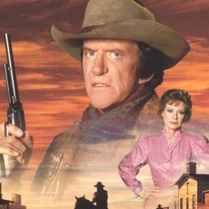 Gunsmoke: Return to Dodge (1987) - Rotten Tomatoes