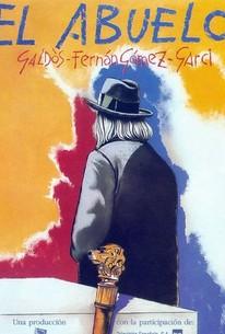 The Grandfather (El Abuelo)