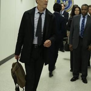 The Following, Season 3