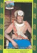 Lau of Malaita, The - The Lau of the Solomon Islands