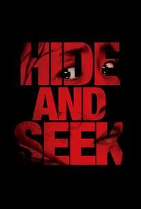 Hide And Seek (Soombakkokjil)