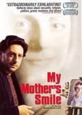 L' Ora di Religione (Il Sorriso di Mia Madre) (The Religion Hour) (My Mother's Smile)