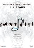 Newport Jazz Festival All-Stars