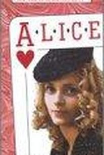 Alicja (Alice)