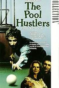 Pool Hustlers