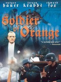 Soldaat van Oranje (Soldier of Orange) (Survival Run)