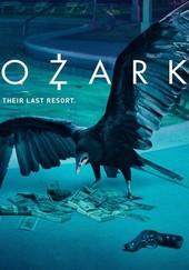 Ozark: Season 1